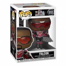 Funko Pop! 812 Falcon (The...