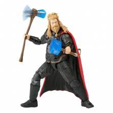 Figura Thor (Vengadores:...