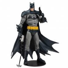 Figura Batman Detective...