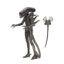Figura Alien 18 cm 40...