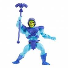 Figura Skeletor GNN88 14 cm...
