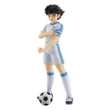 Figura Tsubasa Ozora 17 cm...