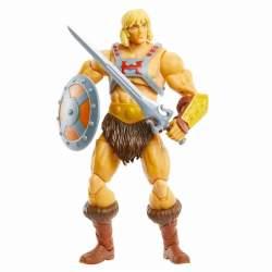 Figura He-Man 18 cm Master...