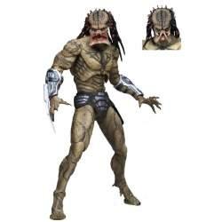 Figura Assassin Predator...
