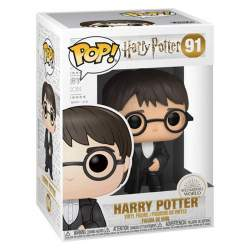 Funko Pop! 91 Harry Potter...