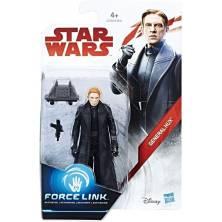 Figura General Hux 9,5 cm...
