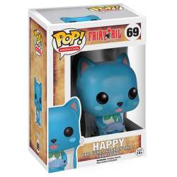 Funko Pop! 69 Happy (Fairy...