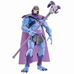 Figura Skeletor 18cm Master...