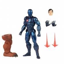 Figura Iron Man Stealth 15...