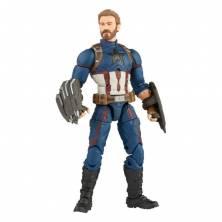 Figura Captain America 15...