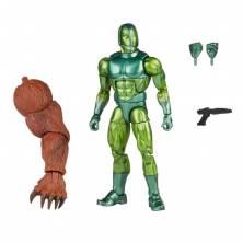 Figura Vault Guardsman 15...