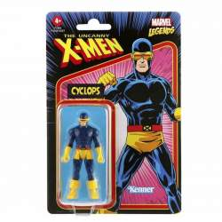 Figura Cyclops (Cíclope)...