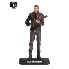 Figura Negan 18 cm The...
