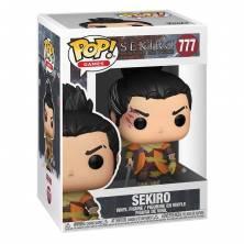 Funko Pop! 777 Sekiro...