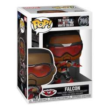Funko Pop! 700 Falcon (The...