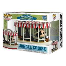 Funko Pop! 103 Jungle...