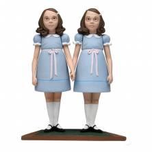 Figuras The Grady Twins 15...