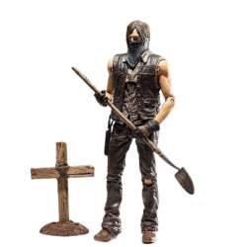 Figura Daryl 13 cm The...