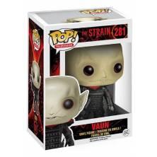 Funko Pop! 281 Vaun (The...