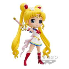 Figura Sailor Moon 14 cm...