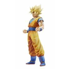 Figura Son Goku 25 cm...