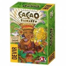 Cacao: Diamante (expansión)