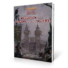 Warhammer: Compendio de el...