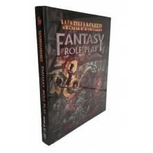 Warhammer: Fantasy...