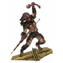 Figura Predator City Hunter...
