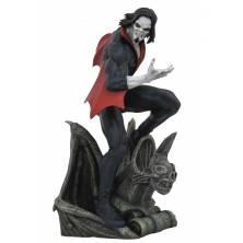 Figura Morbius 25 cm...
