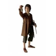 Figura Frodo 18 cm Deluxe...