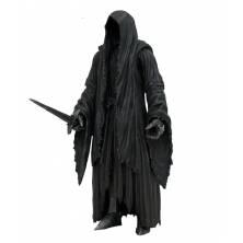 Figura Nazgul 18 cm Deluxe...