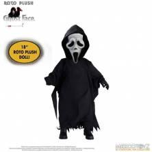Peluche Ghost Face 46 cm...