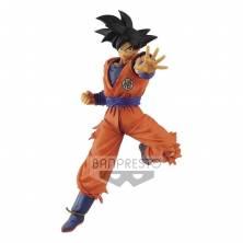 Figura Son Goku 16 cm Super...