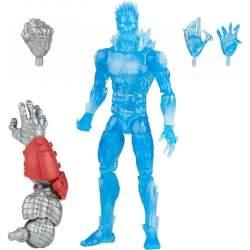 Figura Iceman 15 cm Marvel...