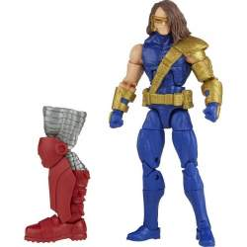Figura Cíclope (Cyclops) 15...