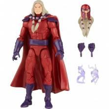 Figura Magneto 15 cm Marvel...