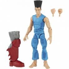 Figura Legion 15 cm Marvel...