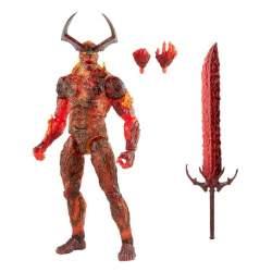 Figura Sutur (Thor:...