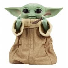 Figura Baby Yoda (The...