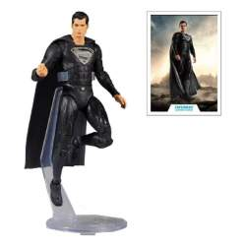 Figura Superman 18 cm DC...
