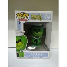 funko-pop-278-sneezly-breezly-and-sneezly