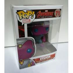 Funko POP! 71 Vision (Avengers: Age of Ultron)