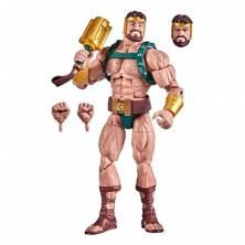 Figura Hercules 15 cm  Marvel Legends Vintage Series (F1138)