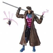 Figura Gambit Marvel...