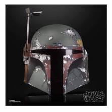 Réplica Boba Fett Star Wars...