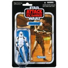 Figura Star Wars Vintage...