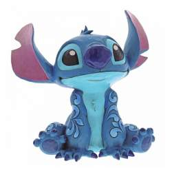 "Figura Stitch ""Big Trouble""..."