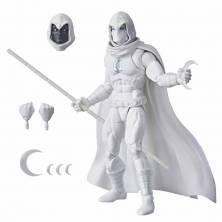 Figura Moon Knight Marvel...