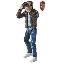 Figura Peter Parker 15 cm...